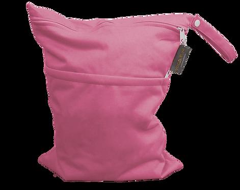 Pink - Hot Yoga Bag