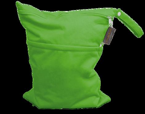 Apple Green - Hot Yoga Bag