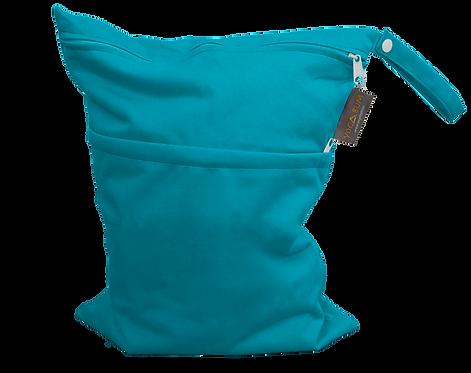 Aqua - Hot Yoga Bag