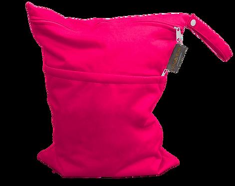 Strawberry Pink - Hot Yoga Bag