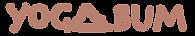 yogabum logo 2019.png