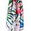 Thumbnail: Flamboyance - Eco Yoga Towel