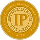 ippy-gold-medal.png