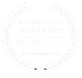 iba (transparent white).png