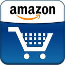 Amazin-Shopping-Cart-300x300.jpg