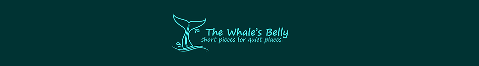 ##whale title master3 (filter--photocopy