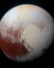 900px-Pluto-01_Stern_03_Pluto_Color_TXT.