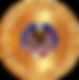 Gold Logo (Transparent) 200%.png