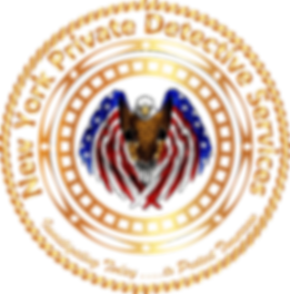 Gold Logo (Transparent).png