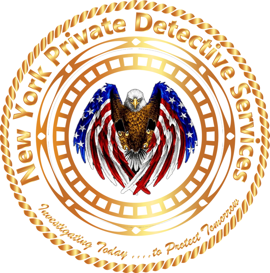 Gold Logo (Transparent).png
