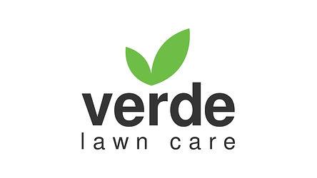 verde lawn care two line lower case.jpg