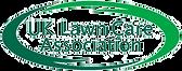 lawn-care-association-logo-coloured.png