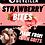 Thumbnail: Strawberry Bites