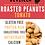 Thumbnail: Tomato Roasted Peanuts