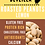 Thumbnail: Lemon Roasted Peanuts