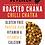 Thumbnail: Chilli Chatka Roasted Chana