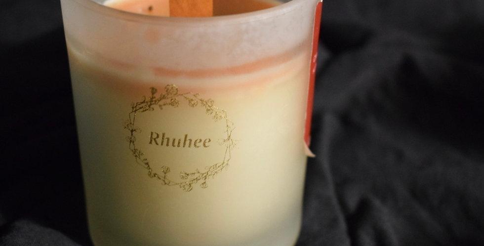 Juhi Candle