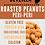 Thumbnail: Peri Peri Roasted Peanuts