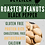 Thumbnail: Black Pepper Roasted Peanuts