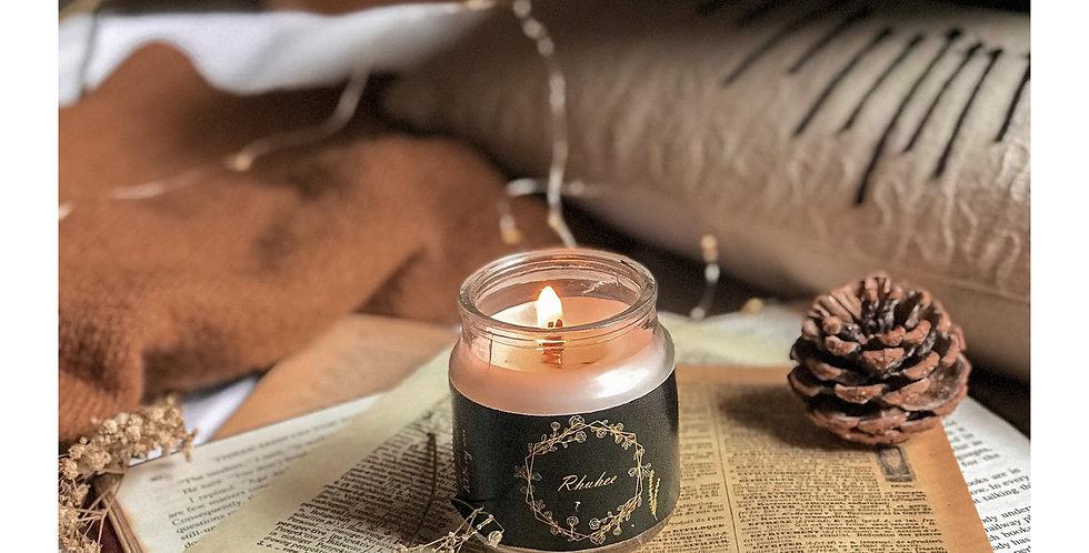 Cookie Jar Candle