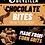 Thumbnail: Chocolate Bites