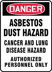 Denver's premier hazardous material removal company dealing with asbestos, lead, mold, structural and select demolition in commercial, industrial, and residential. DENVER Asbestos Removal