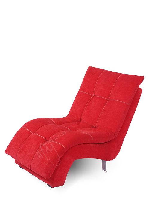 Sillón Comfort