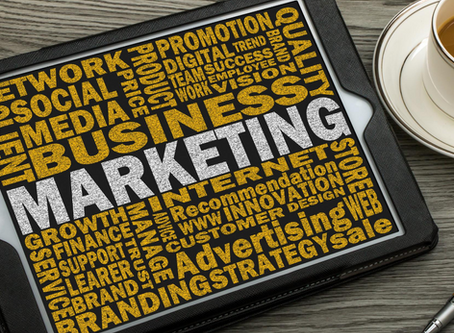3 Marketing Tools Every Online Business Needs For Leads