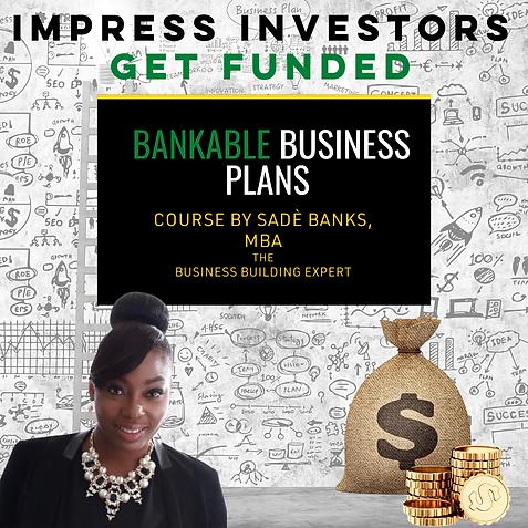 BankableBizPlanCOVER (1).png