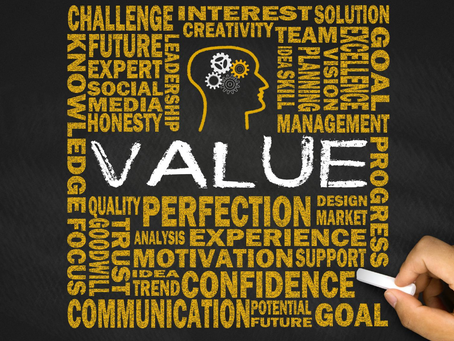 Ways To Add Massive Value To Your Business