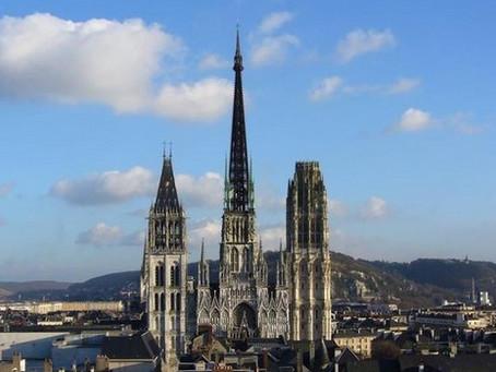 Session de prévention des abus pour les prêtres du diocèse de Rouen