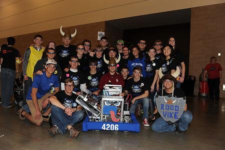2013 Dallas Regional Team (2).jpg