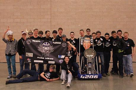 2014 Dallas Regional Team (2).jpg