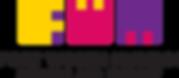 logo-200x87.png