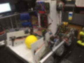 Robot 2-13-20.JPG