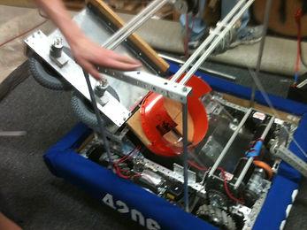 2013 Robot.JPG