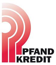 logo_pfandkredit.jpg