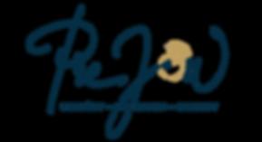 logo design-03_edited.png
