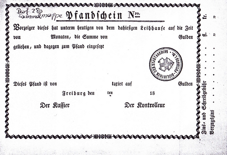 19_09_10 Erster Pfandschein_edited.png