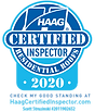 Haag-Certification-2020.png