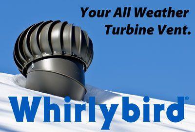 turbine-roof-01.jpg