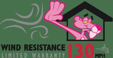 wind-resistance-logo.png