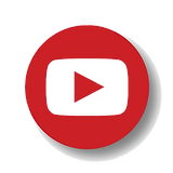 youtube-logo-icon-vector-29228080_edited