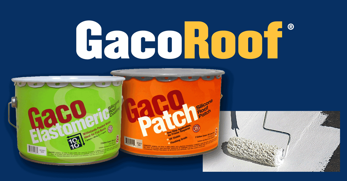 Gaco-Featured-Image.png