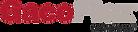Logo-GacoFlex