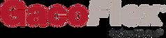 Logo-GacoFlex-BlkGW.png
