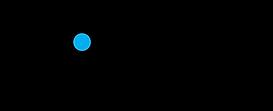 Neverleak-Logo-1.png