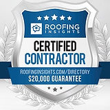Roofing%20Insights%20Certified%20Contrac
