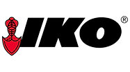 iko-industries-logo-vector_edited.png