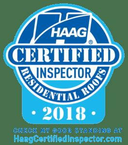 haag-inspector-264x300.png